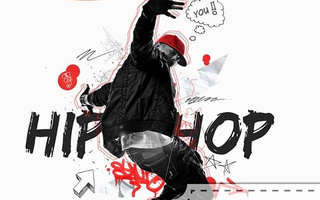 an analysis of the hip hop culture and rap music Herc created the blueprint for hip hop music and culture by building upon the rap music, and fashion, hip-hop became the dominant cultural movement of the.